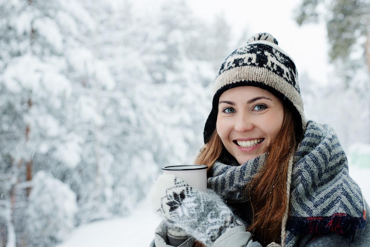 зимни аксесоари